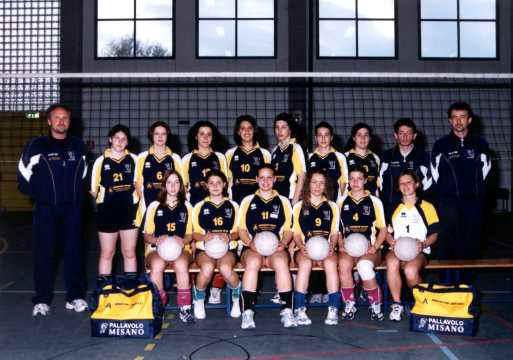 squadra2002